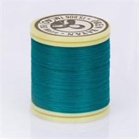Ören Bayan Çam Yeşili Polyester Dikiş İpliği - 8783