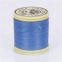 Ören Bayan Mavi Polyester Dikiş İpliği - 834