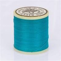Ören Bayan Mavi Polyester Dikiş İpliği - 780