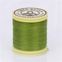 Ören Bayan Koyu Yeşil Polyester Dikiş İpliği - 726