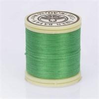 Ören Bayan Yosun Yeşili Polyester Dikiş İpliği - 719