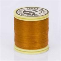 Ören Bayan Açık Kahverengi Polyester Dikiş İpliği - 559