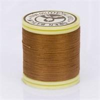 Ören Bayan Açık Kahverengi Polyester Dikiş İpliği - 223