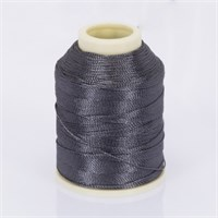 Altınbaşak Mat Lacivert 20 Gr Polyester Dantel İpliği - 119