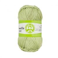 Ören Bayan Camilla Yeşil El Örgü İpi - 5055