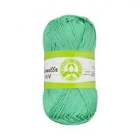 Ören Bayan Camilla Su Yeşili El Örgü İpi - 5323