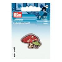 Prym Mantar Desenli Aplike - 923104
