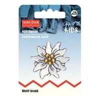 Prym Çiçek Desenli Aplike - 925251