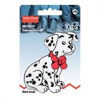 Prym Dalmaçyalı Köpek Desenli Aplike - 925391