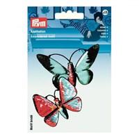Prym Kelebek Desenli Aplike - 926609
