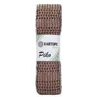 Kartopu Piko Bej El Örgü İpi - K885