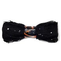 Kartopu Payeto Siyah El Örgü İpi - K940