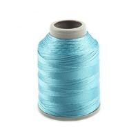 Kartopu Camgöbeği Polyester Oya&Dantel İpi - Kp202