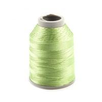 Kartopu Açık Yeşil Polyester Dantel İpliği - Kp136