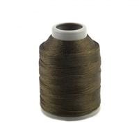 Kartopu Kahverengi Polyester Oya&Dantel İpi - Kp730