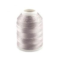 Kartopu Lila Polyester Dantel İpliği - Kp439