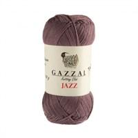 Gazzal Jazz Bej El Örgü İpi - 650