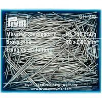 Prym 50 Gr. Çelik Toplu İğne - 011215