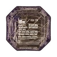 Prym 50 Gr. Çelik Toplu İğne -024175