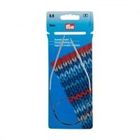 Prym 3 Mm 50 Cm Misinalı Çorap Şişi - 211231