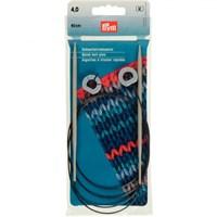 Prym 4 Mm 60 Cm Esnek Misinalı Hızlı Örme Şişi -218918
