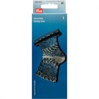 Prym Büyük Boy Çorapmatik - 225162