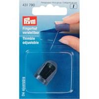 Prym Plastik Ayarlanabilir Yüksük - 431790