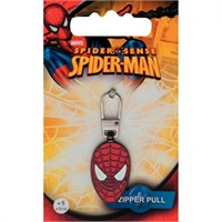 Prym Spiderman Fermuar Ucu - 482155