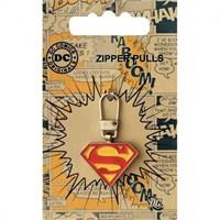 Prym Superman Metal Fermuar Ucu - 482157