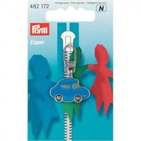Prym Araba Metal Fermuar Ucu - 482172