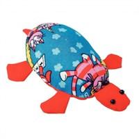 Prym Kaplumbağa Figürü İğnedenlik - 611327