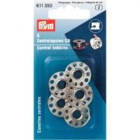 Prym 5'Li Metal Masura - 611350