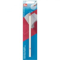 Prym İşaretleme Kalemi Su İle Silinebilen - 611802