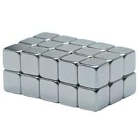 NeoHobi Mıknatıs Küp 5x5x5 mm (40'lı Paket)