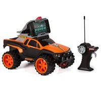 Recon Rover R C