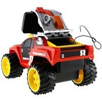 Maisto Recon Rover U/K Maisto Tech 1:16 Kırmızı