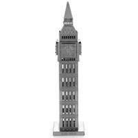 Metal Earth Big Ben Tower Mms019