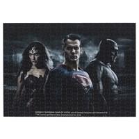 Batman V Superman Puzzle 500 Parça