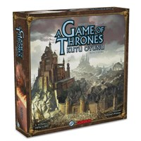 A Game Of Thrones Kutu Oyunu (Gordion 40153