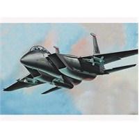 """Revell Uçak F-15 Eagle """"Kfor"""" / 6714"""
