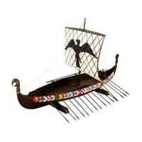 Revell Gemi Vıkıng Shıp / 5403