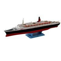 Revell Gemi Queen Elızabeth Iı / 5806