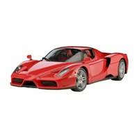 Revell Model Set Araba Model Set Ferrarı Enzo / 67309