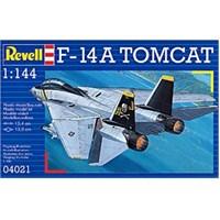 Revell Uçak F-14A Tomcat / 4021
