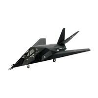 Revell Uçak F-117 Stealth Fıghter / 4037