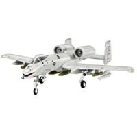 Revell Uçak A-10A Thunderbolt / 4054