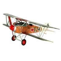 Revell Uçak Albatross D.Iıı / 4062