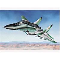 "Revell Uçak Mıg 29 ""Desert Storm"" / 6713"