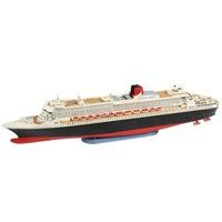 Revell Gemi Queen Mary 2 / 5808
