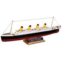 Revell Model Set Gemi R.M.S Tıtanıc / 65804